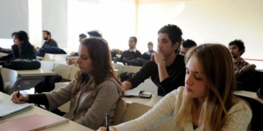 28 ŞUBAT 2021 YÖKDİL Sınavı Değerlendirme - Soru ve Cevapları