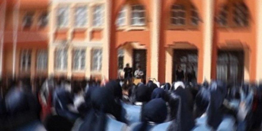 İmam hatiplilere 'militan' hakaretine ağır ceza