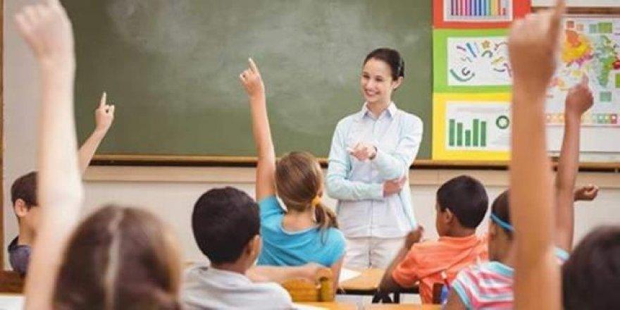 Öğretmenlerin eğitime hazırlık ücreti ne kadar oldu?