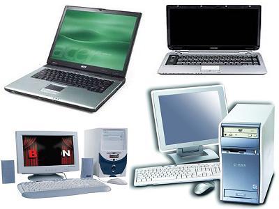Okullardaki bilgisayarlar ihtiyaç olan okullara aktarılacak