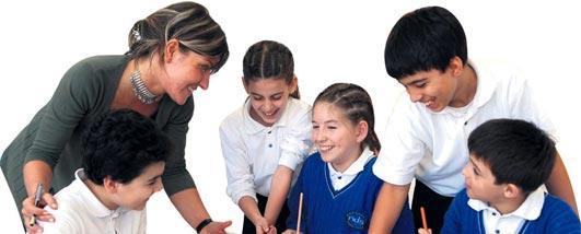 Önce devlet, sonra özel okul!