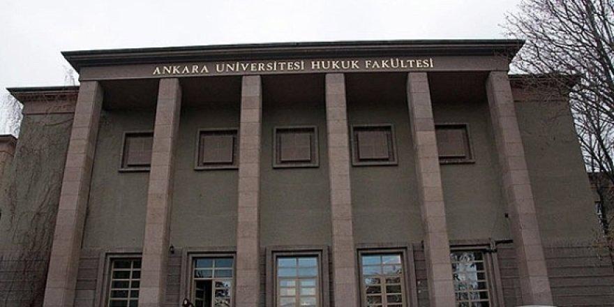 'Hukuk eğitimi 5 yıla çıkarılması' önerisine açıklama geldi
