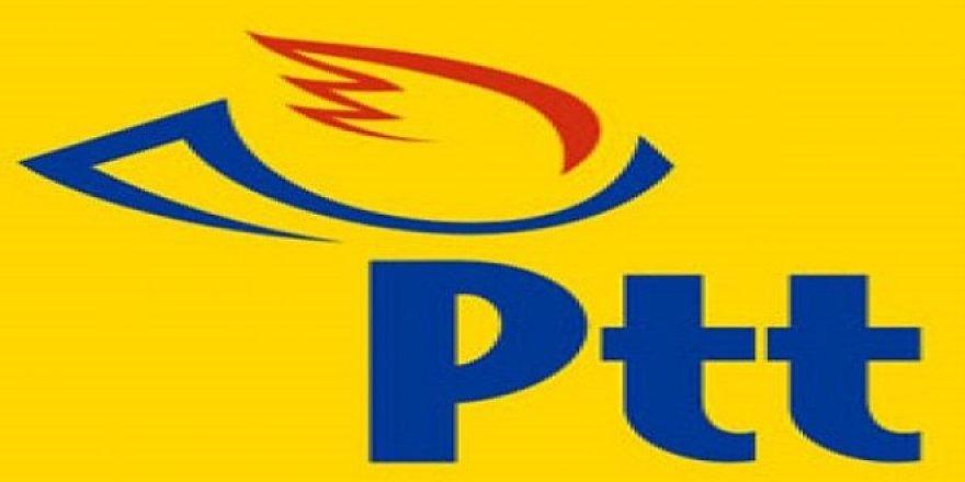 PTT yüzde 25 indirim kampanyasını uzattı