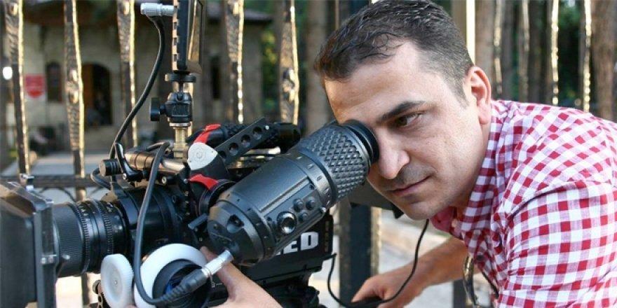 Uyanış filmi yapımcısına FETÖ'den 6 yıl 3 ay hapis
