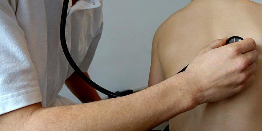 Aile sağlığı merkezlerinde 'check-up' dönemi