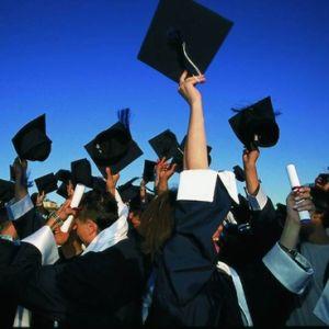 Üniversiteliye yeni af Meclis'ten çıktı