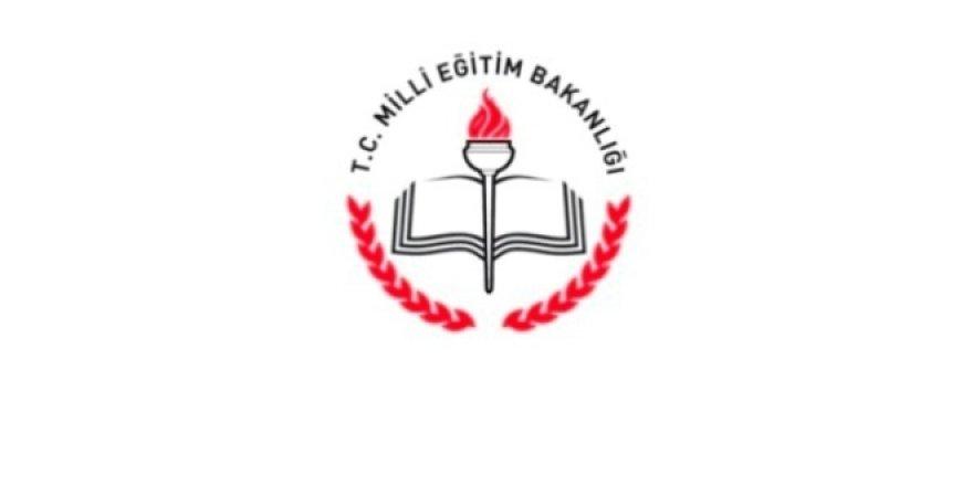MEB'den 'karma eğitime darbe' açıklaması