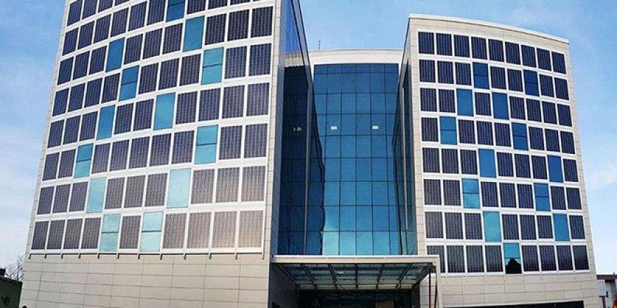 Kamuda daha etkin enerjili bina dönemi başlıyor