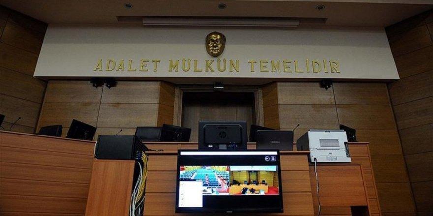 FETÖ davalarında tartışma yaratan tahliye kararları