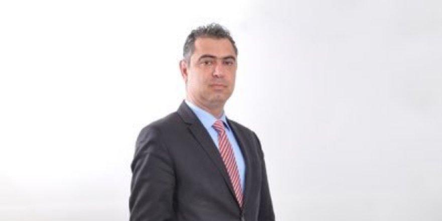 MEB'de yeni Genel Müdür ataması