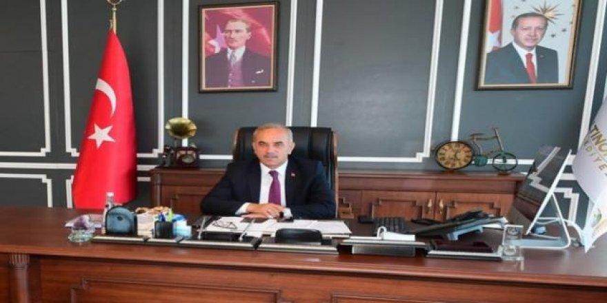 Ordu'da yeni Belediye Başkanı belli oldu