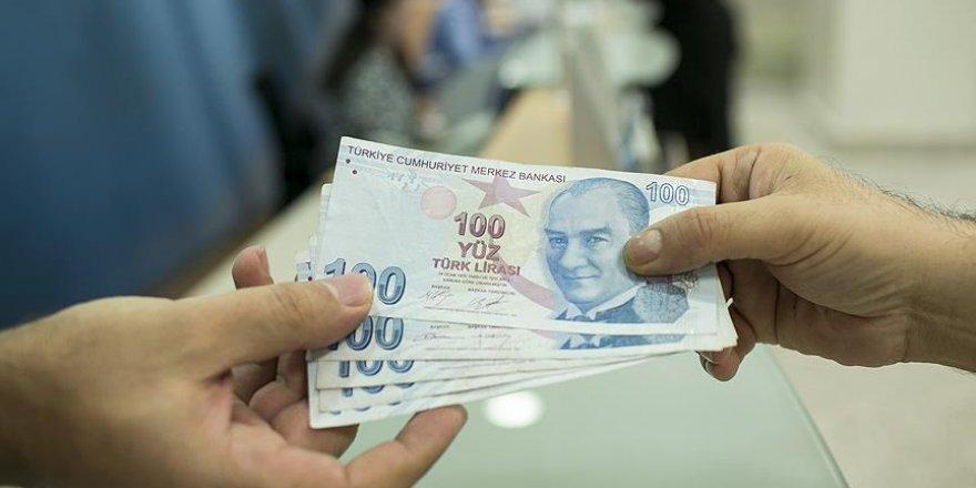 Kredi faizini düşüren banka, açığını sigortadan kapatıyor