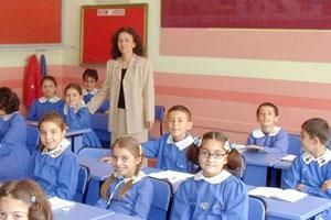 Sınıf Öğretmenliğinde Norm Açığı Oluştu