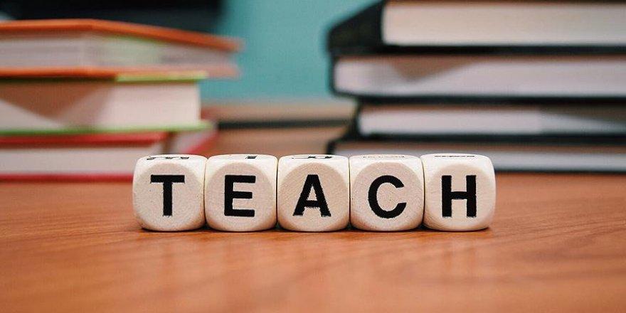 Ortaokullarda yabancı dil ağırlıklı sınıfların müfredatı güncellendi