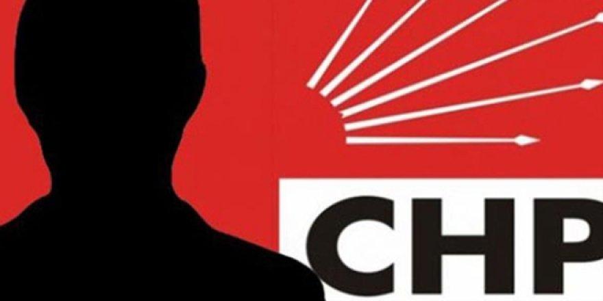 İlçe ilçe CHP'nin İstanbul'da düşündüğü isimler