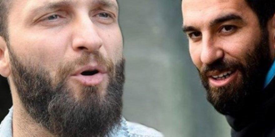 Arda Turan için 12,5 yıl hapis istemi