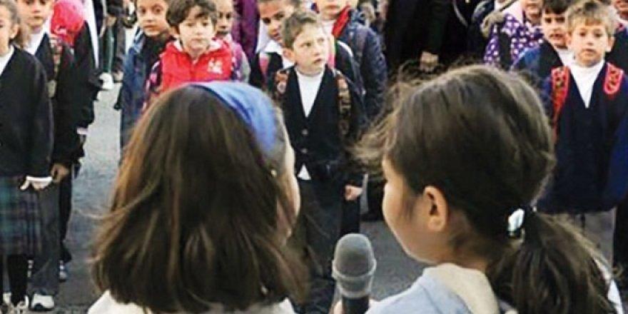 MEB, 2009'da Andımızı Böyle Savunmuş! Talip Geylan Açıkladı!