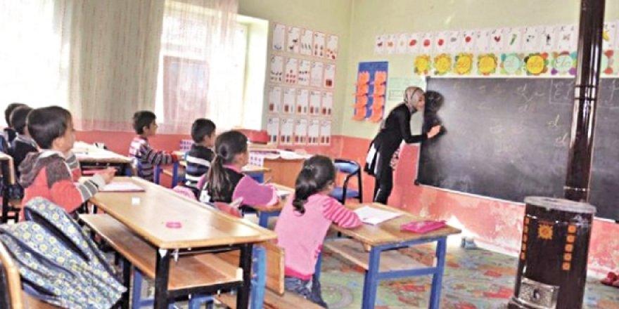 Okullarda, akademik müdür dönemi başlıyor
