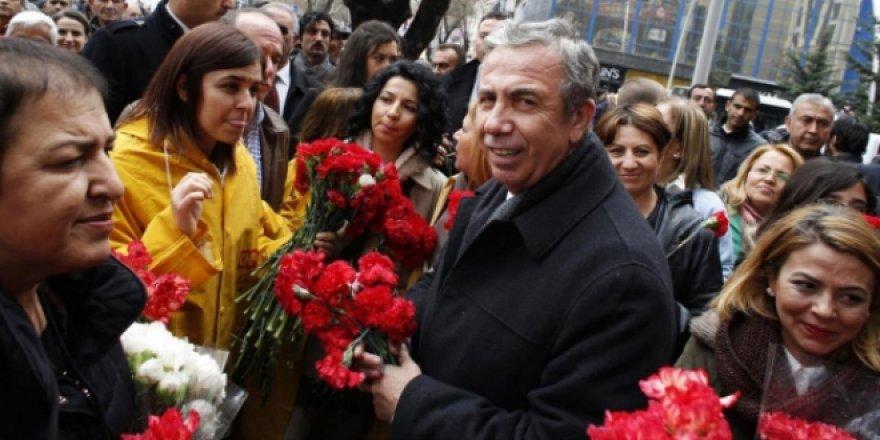 CHP, Ankara'da İyi Parti adayı Yavaş'a destek verecek iddiası