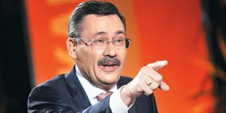 Gökçek'ten İmamoğlu'na 'down sendromlu' skandal tweet!