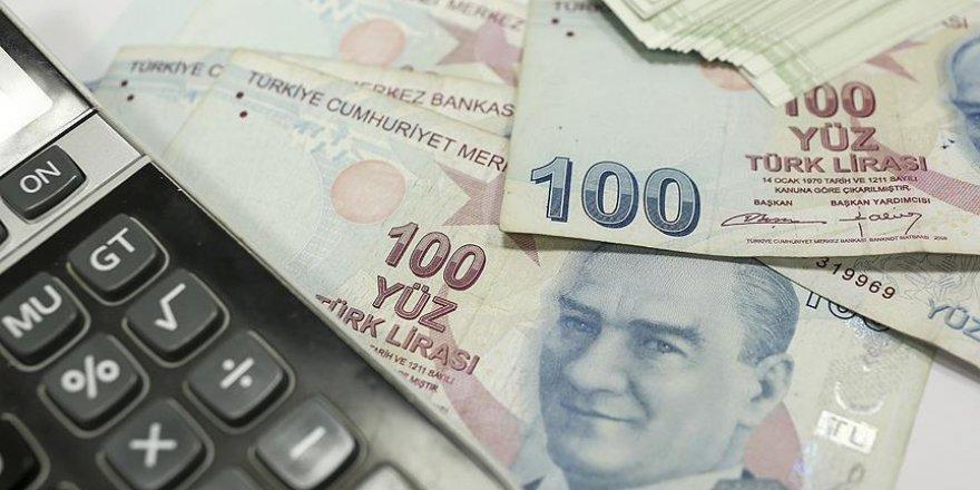 2019 yılı sınav görevlisi ücretlerine enflasyon oranında artırım yapılmalı