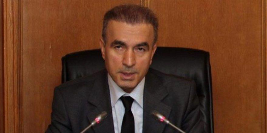 AK Parti Grup Başkanından, Rektörün sözüne tepki