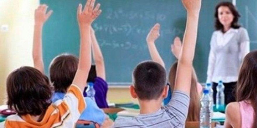 20 bin öğretmen atamasında kontenjanlar beli oldu