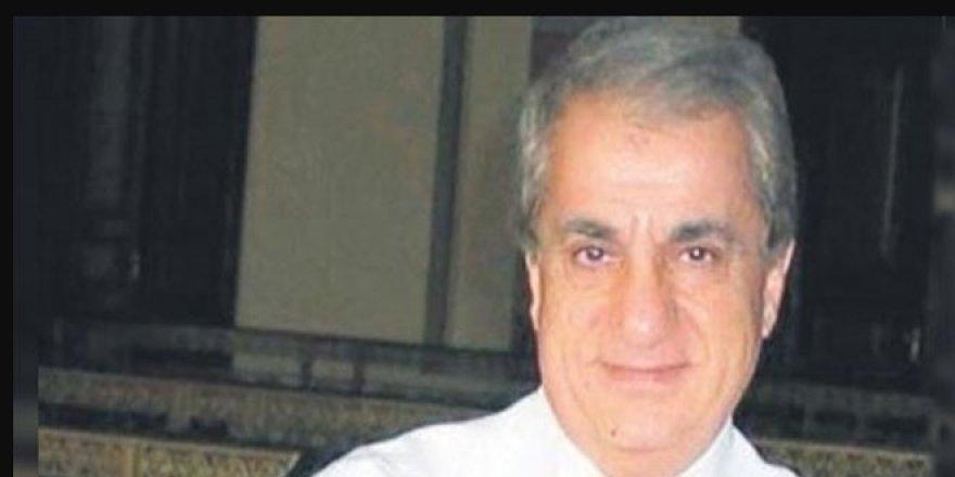 Tanınmış Jinekolog Profesör cinsel tacizden tutuklandı