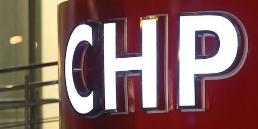 CHP, 70 yeni adayını daha belirledi!