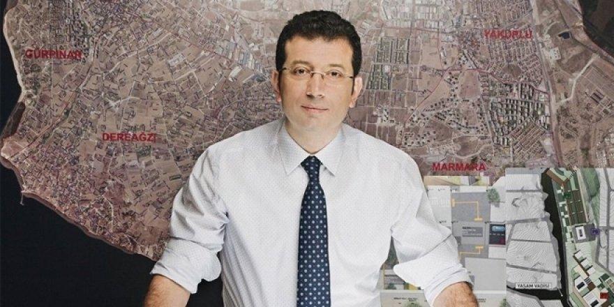 CHP'de İstanbul için hangi ismin öne çıktığı belli oldu