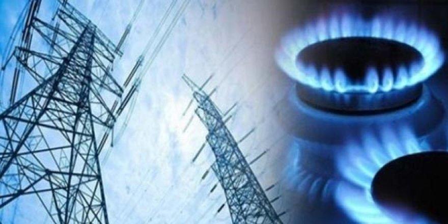 Elektrik ve doğalgaza da indirim geliyor
