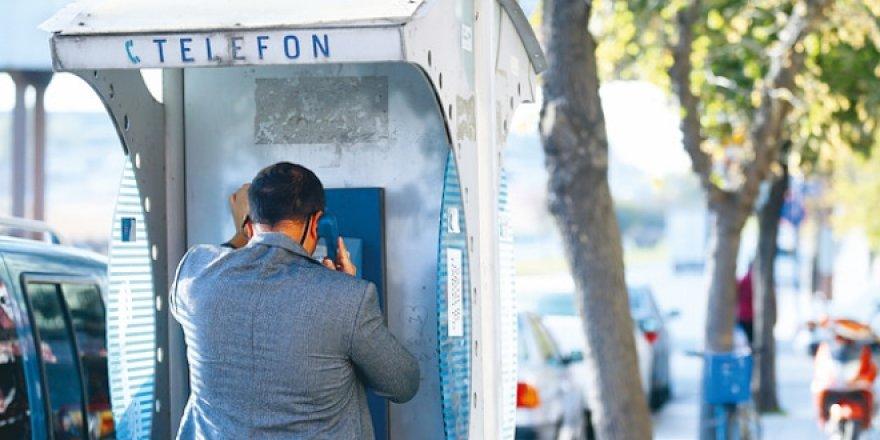 Savcılık, FETÖ'nün en gizli kriptolarını arıyor
