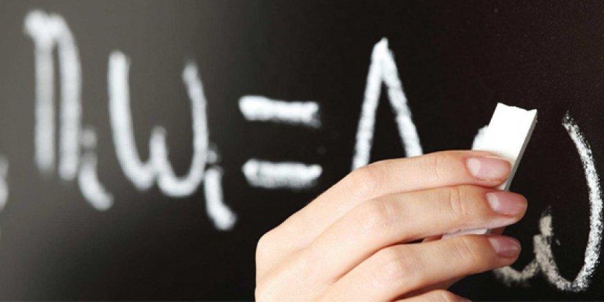 Öğretmenler 2020 Yılı Alan Değişikliği Başvuruları Ne Zaman Yapılacak?