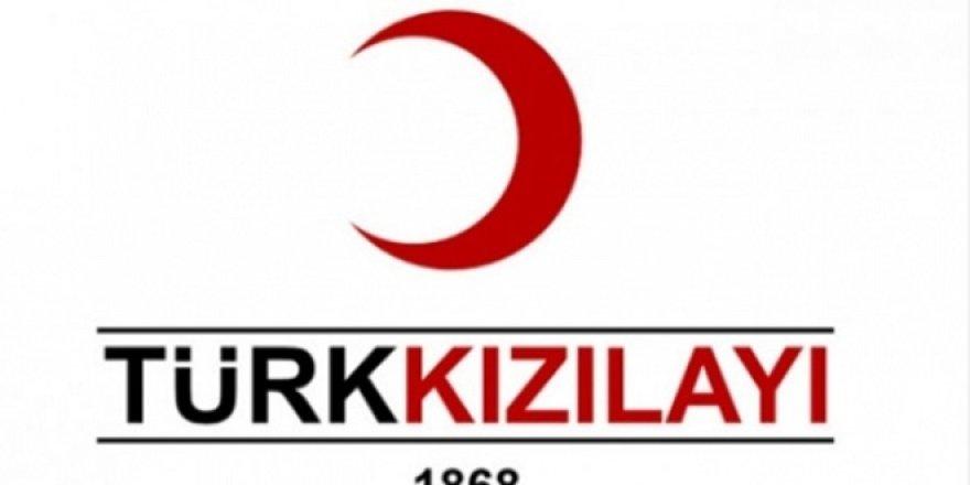 700 şubenin 200'ünü kapatan Kızılay'a kayyum atandı