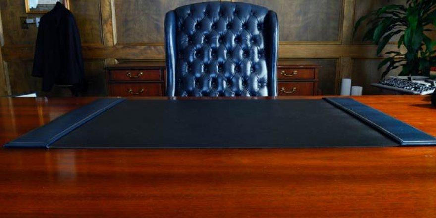 Mahkeme Kazanan MEB Şube Müdürü Adayları Atama Bekliyor