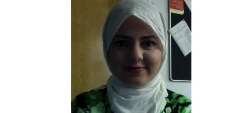 Cumhurbaşkanı Danışmanı Mariam Kavakcı kimdir?