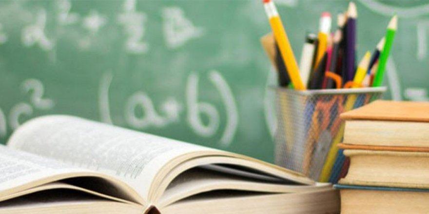Liselere sınavsız yerleştirmede yeni düzenleme