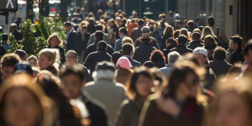 İşsizlik oranı %11,6 seviyesinde gerçekleşti