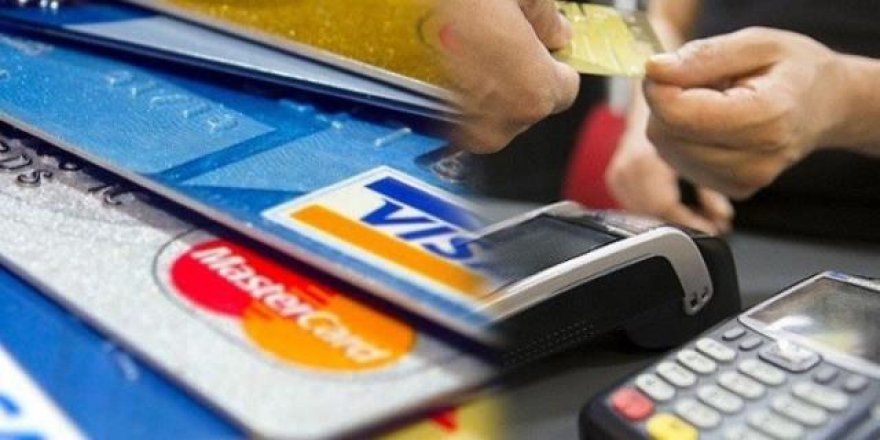 Kart borçlularına iki müjde daha
