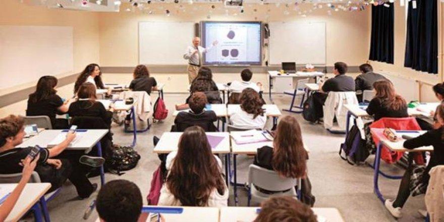 Öğretmene 1.171 TL Hazırlık Ödeneği