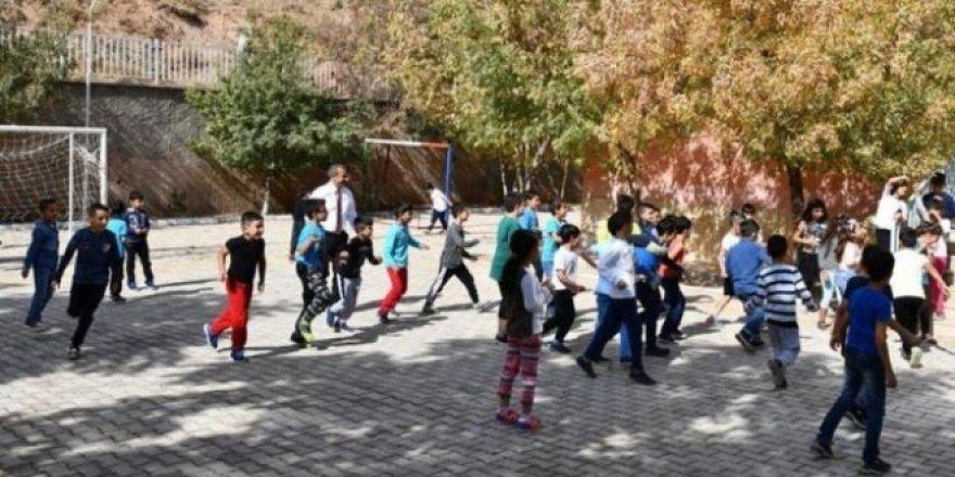 Okul Spor Faaliyetleri Yönetmeliği