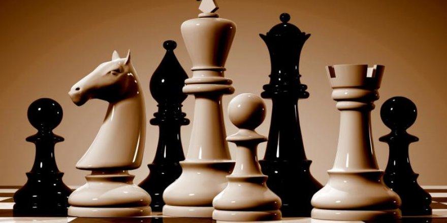 Satranç Sınıfları Online Başvuru Sayfası Yayına girdi