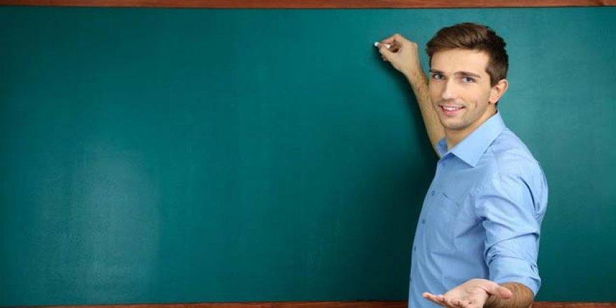 Sözleşmeli öğretmenlikte tercihler, ne zaman yapılacak?