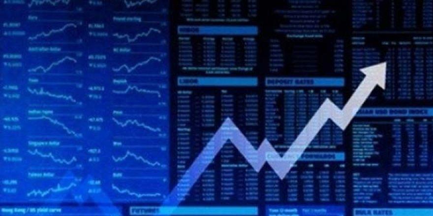 Şubat ayı enflasyon verileri açıklandı