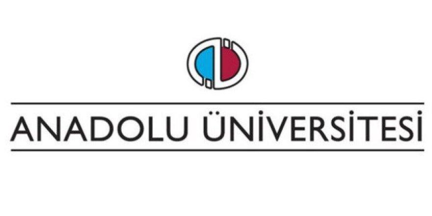 Anadolu Üniversitesinden sınav ücretlerine dair açıklama