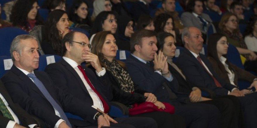 MEB'den 'Aile Birliği' Açıklaması: Yaz'ın İnşallah!