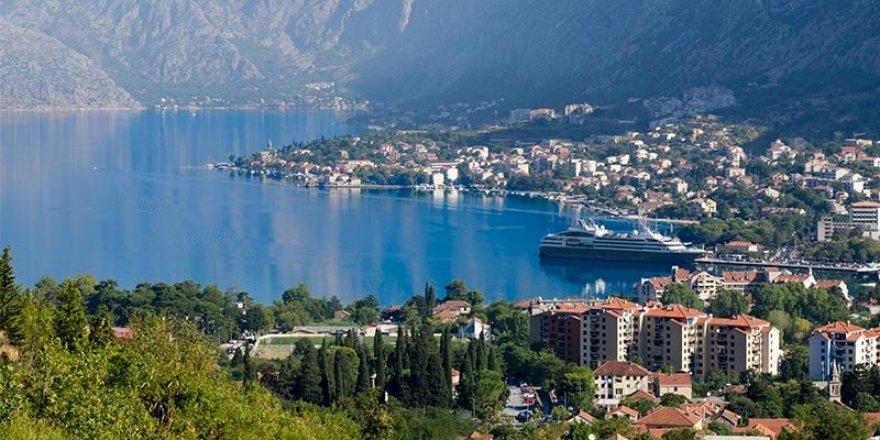 Karadağ'da Şirket Kurmak: Euro Life İnvestment