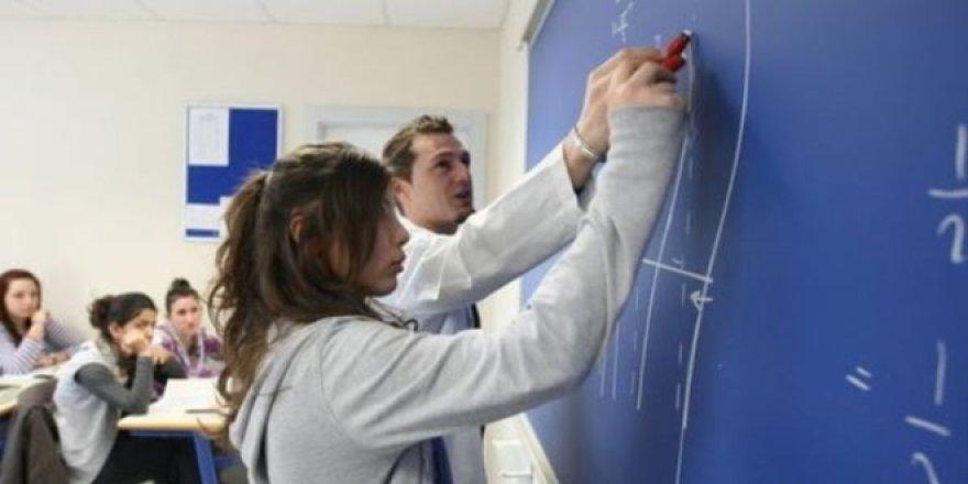 MEB, Sözleşmeli Öğretmen mülakat taban puanlarını açıkladı