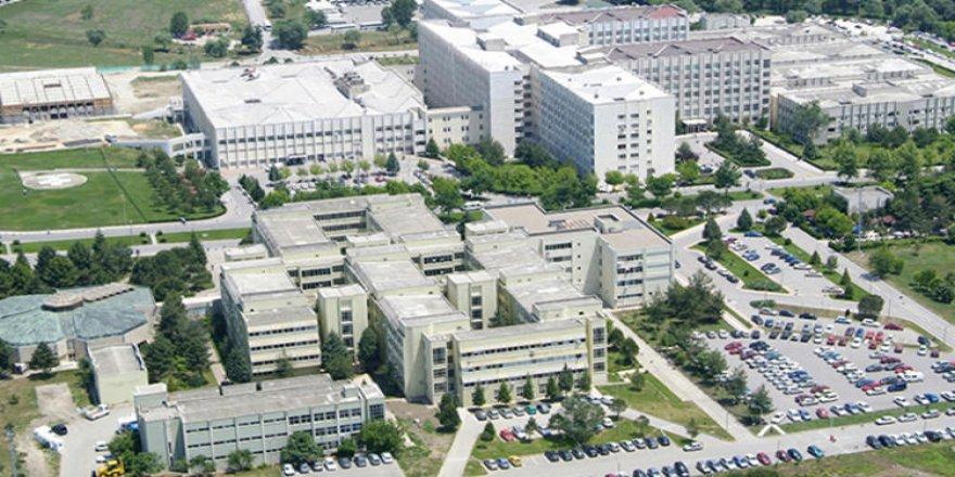 Uludağ Üniversitesi'nde Vicdan Yaralayan Atamalar İddiası