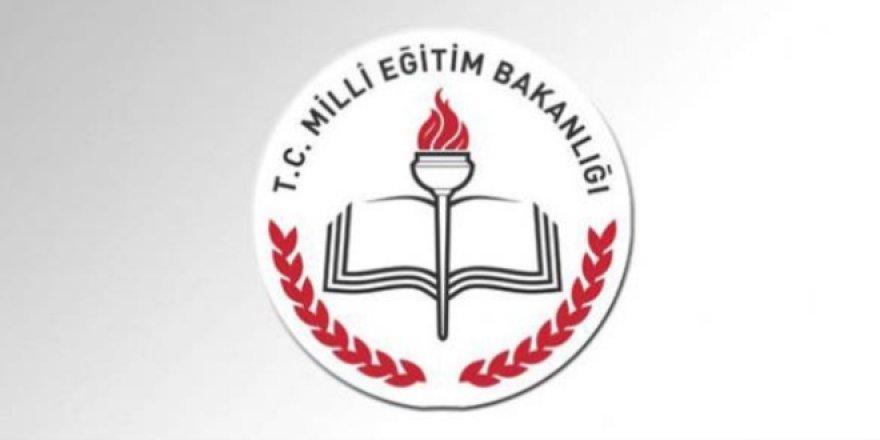 Milli Eğitim Bakanlığı Okul-Aile Birliği Yönetmeliğinde Değişiklik